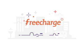 [Image: Offer-Tiles-freecharge.png]