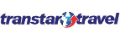 Transtar Travel Pte Ltd