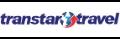 Transtar Travel Pte Ltd